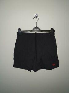 "Mens SPEEDO Swimming Shorts Size Small W32"""
