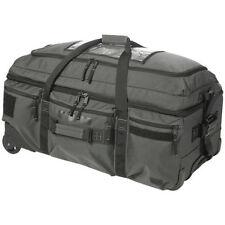 Bolsas de viaje gris