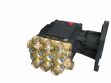 General Pump EZ4040G EZ4040 Pressure Washer Pump