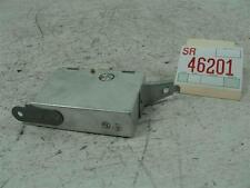 1995 1996 1997 LEXUS LS400 CRUISE SPEED CONTROL ECM ECU CONTROL MODULE COMPUTER