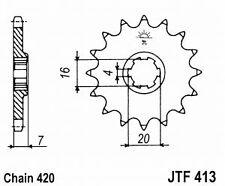 AUTOMATIQUE 613050 KIT JOINTS COMPLET POUR SUZUKI TS50