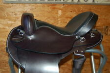 16 GW CRATE CUSTOM ENDURANCE SADDLE FREE SHIP NEW USA MADE IN ALABAMA USA