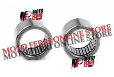 MF0005 - KIT 2 ASTUCCIO PERNO FORCELLA VESPA 50 125 PK S XL N RUSH V FL FL2 HP