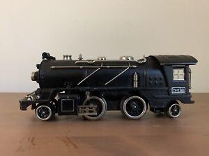 1935 Lionel Lines Locomotive NO. 261E O Gauge, VINTAGE