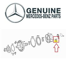 For Mercedes R107 W124 W126 722.3 722.5 Automatic Trans Spring Reverse Speed OES
