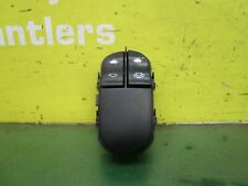 FORD FOCUS MK1 1998-2004 5DR FRONT WINDOW SWITCH YS4T14529BA