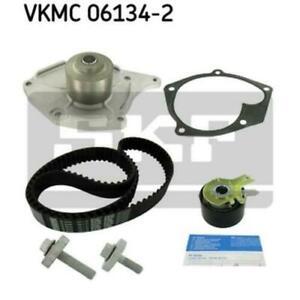 Kit de Distribución + Bomba VKPC06134-2 Nissan Qashqai K9K 430 02 / 2010-2013