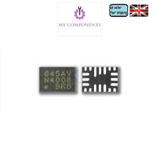 "2 x MACBOOK 12"" A1534 RETINA USB COMMUNICATION POWER IC U4700 SLG4AP645AV 16 PIN"
