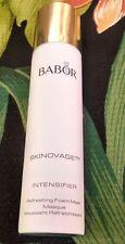 Babor Skinovage PX Intensifier Refreshing Foam Mask 75 ml New No Box