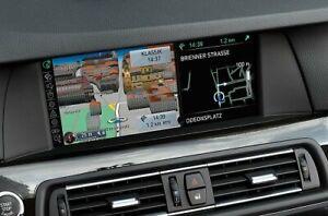 BMW FSC CODE Next Nbt 2022-1 LIFETIME Freischaltcode Europe Map included