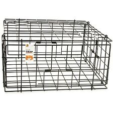 Danielson Pacific FTC Crab Trap-24in x 24in x 13in FTC