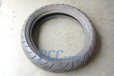 """150/70-17 17"""" Inch Street Motorcycle Tire Chinese Aftermarket Tyre M TR81"""