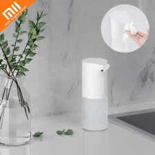 New Xiaomi Automatic Hand Washer Induction Soap Foaming Sensor Deep Cleansing