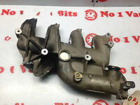 RENAULT SCENIC 1.9 DCI F9Q 812 ENGINE  INLET MANIFOLD 2003 2006 #110