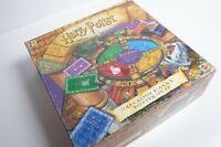 Harry Potter und der Stein der Weisen / Das große Harry Potter Quiz !