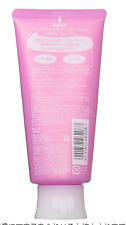 Cleansing Senka Perfect Whip Collagen in Cleansing Foam 120g