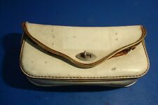harley davidson panhead Shovelhead original windshield pouch knucklehead sportst