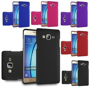 [Ultra Slim] Hard Protective Case Cover for Samsung Galaxy On5 Accessory