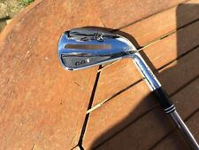 BN Cleveland CG1 1iron Forged