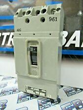 ITE HF2-B020, 20 AMP, 600 VOLT, 2P, Circuit Breaker -RECON+TEST REPORT+WARRANTY