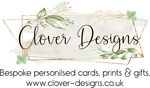 CloverDesignsStore
