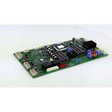 Lg Refrigerator Pcb Assembly,Main Control Board Ebr84433504