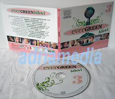 Evergreen 3 Hitovi CD Lado Leskovar Tereza Stjepan Vice Kico Magazin Miroslav