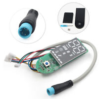 Bluetooth Board Scooter Electric and Switch Panel Circuit Board Fits Xiaomi M365