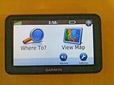 GARMIN NUVI 50LM AUTO GPS NAVIGATION