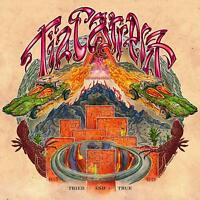 Tia Carrera - Tried and True CD NEU OVP