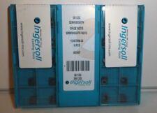 Ingersoll Wendeplatten SDMW080305N IN2015 Wendeschneidplatten ***Neu***