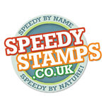 Speedy Stamps Online