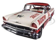 1956 MERCURY MONTEREY #14 BILLY MYERS WINNER 1956 PALM BEACH 1/18 SUNSTAR 5147