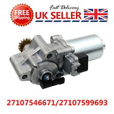 Válvula de Manual de transmisión BMW 5HP18 5HP19 5HP24 5HP30 1056 327 070//1056327173