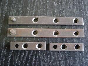 Zapfenband-Fitsche-Türhalter-Türaufhängung-Halter