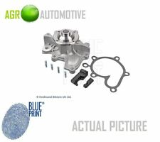 BLUE PRINT ENGINE COOLING WATER PUMP OE REPLACEMENT ADM59116