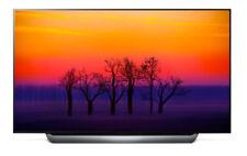 """LG OLED55C8PTA 55"""" 2160p 4K UHD OLED Smart TV"""