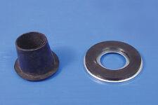 Upper & Lower Oil Filter Seal Kit for Harley 40-0125 / 63881-67