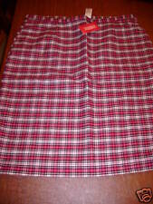 NWT Gymboree MOM MOMMY holiday pictures friend skirt 14 STORE Liquidation on now