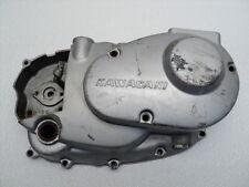 Kawasaki GA3 90cc #1291 Engine Side / Clutch Cover (A)