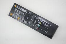 Remote Control For ONKYO TX-NR828 RC-896M RC-801M TX-NR3009 TX-NR1010 Receiver