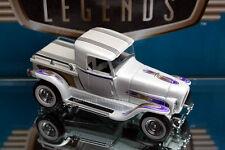 1997 Hot Wheels Legends Barris Kustom Ala Kart 1932 Ford Hot Rod