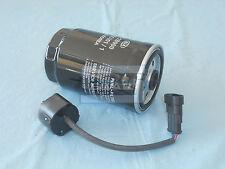 Filtro Gasolio con Sonda originale Kia Sorento 2.0 Crdi 31922-3W10A Sivar