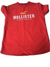 Hollister Men T Shirt Size XXL