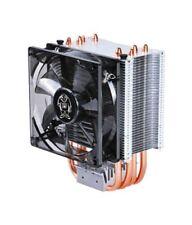 Antec C40 procesador enfriador