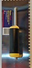 Tilers Pro Floor Trowel 6mm U Notch Tile Adhesive Stainless Steel Limited Offer