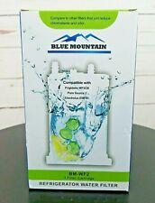 Blue Mountain Refrigerator Walter Filter BMW-F2