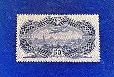 France 1936 *** Survol de Paris *** PA Y&T N° 15 *** Neuf Sans Charnière TTBE