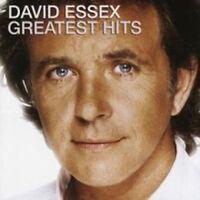 Essex, David - Greatest Hits NEW CD