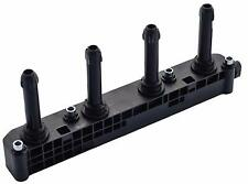 Quality Ignition Coil for 03-08 Chevy Optra/ 02-06 Daewoo Nubira Lacetti 2.0L L4